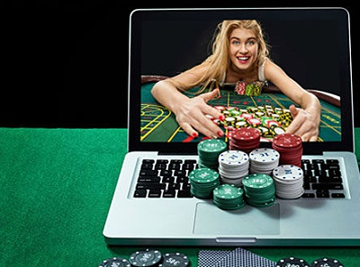 situs agen casino online terbaik terpercaya