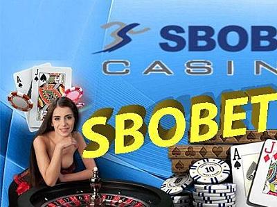 casino sbobet online orig