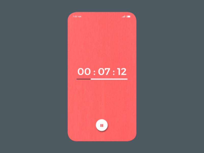 DailyUI #014 dailyui app designer