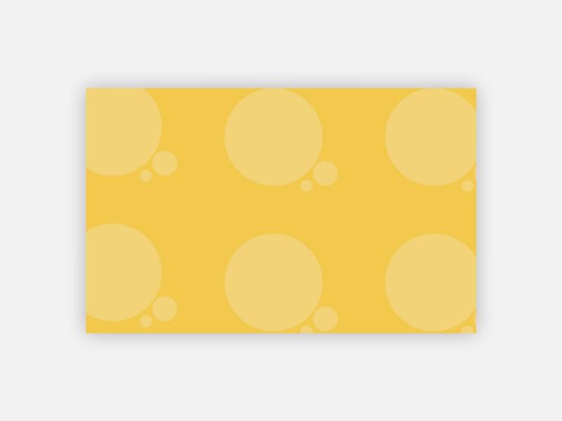 DailyUI #059 #Background Pattern dailyui app designer