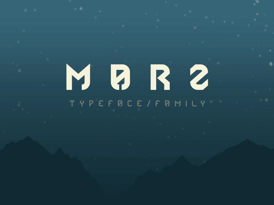 Marz - Free Geometric Sans Serif Font geometric logo geometric art sans serif font design freebies freebie typography typogaphy typefaces typeface free fonts free font font family font
