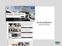 RG-OC Architecture