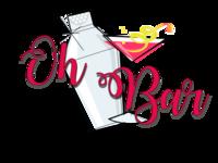 Oh Bar Logo