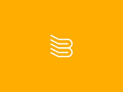 Brochura - Library logo