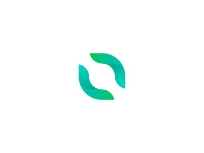 Lorena Azevedo - Personal logo / Branding