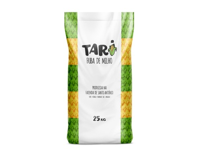 TARI packaging