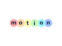 Motion : : animation animated type after effects animation after effects digital media designer digital design app interface animation mobile motion art motion design motion graphic design graphic design motiongraphics motion graphics