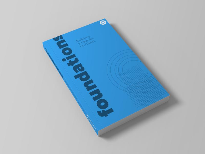 Book Concept book cover book modern religion sermon typography god christian