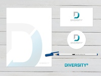 D For Diversity