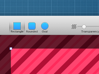 Mac app - work in progress