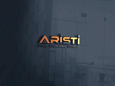 aristi security logo