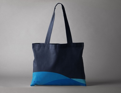 Liferay Tote Bag Giveaway