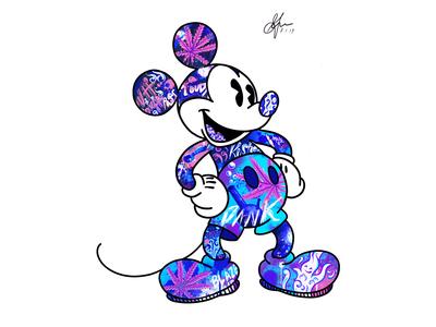 Mickey 2.0