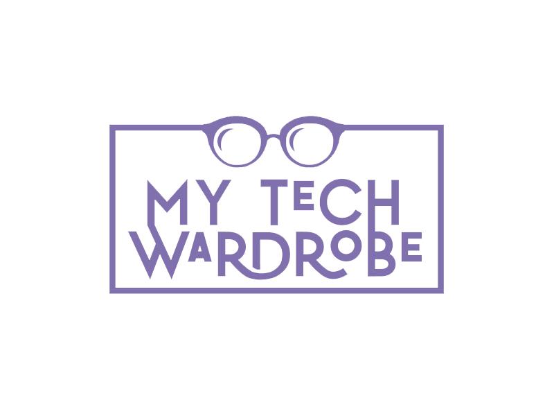 MTW Logo Concept 3 art digital lavender adobeillustrator adobephotoshop wordmark brandidentity branding design logo