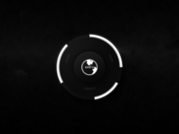 [WIP] Circular slider
