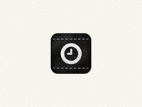 Timetable (HD 2) for iPhone - Icon