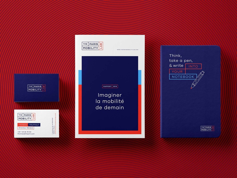 Creative branding logo editorial design design typography corporate design branding graphicdesign