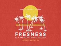 Fresness