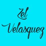 Zel Velasquez