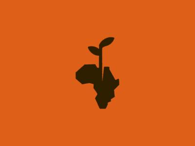 Project Gerizim Logo Mark