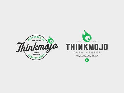 Thinkmojo Shirt Designs
