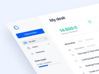 Incomee 2.4 - Super simple invoicing app