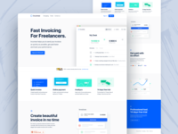 Landing page - incomee.co