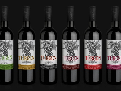 Turgen WINE