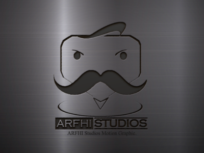 ARFHI Studi[OS] Logo