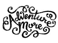 Adventure More
