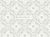 Michele Hart Photography Pattern