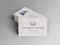 Natalie Franke Photography