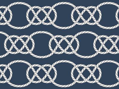 Natalie Franke Photography branding braizen photography maritime rope nautical anchor
