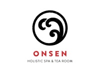 Onsen Holistic Spa and Tea Room