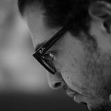 Mustafa Johary