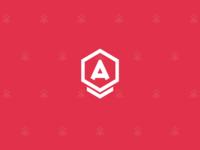 Arsenal Report 2017 Logomark