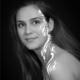 Hanna Fodor
