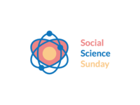 Social Science Sunday