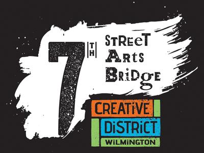 7th Street Arts Bridge