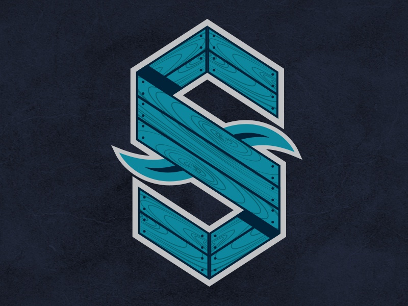 Atlantic City Surf ac baseball logo sports