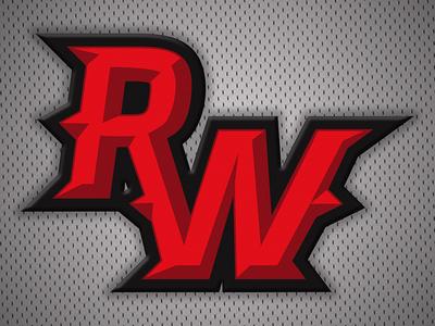 RW mark