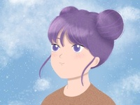 Pippa Character
