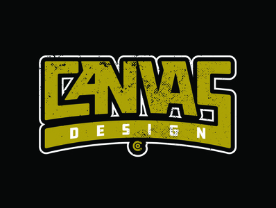 Canvas Design Company Type
