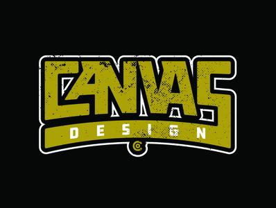 Canvas Design Company Type