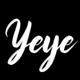 Yeye Vega