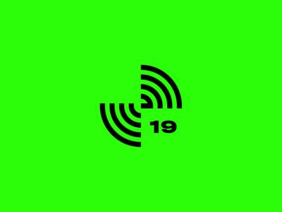 E19 - Emergencia 19