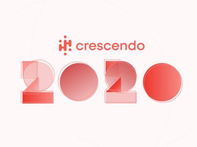 Crescendo Social Media Post