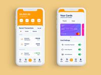 Loon Banking App