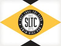 SLTC_01