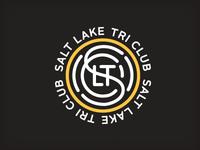 SLTC_02